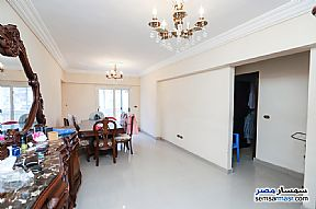 Ad Photo: Apartment 3 bedrooms 1 bath 125 sqm super lux in Sidi Beshr  Alexandira