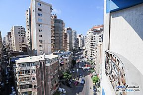 Ad Photo: Apartment 3 bedrooms 1 bath 125 sqm without finish in Sidi Beshr  Alexandira