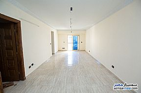Ad Photo: Apartment 3 bedrooms 1 bath 128 sqm extra super lux in Laurent  Alexandira
