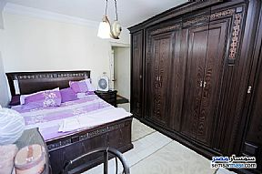 Apartment 3 bedrooms 1 bath 130 sqm extra super lux For Sale Asafra Alexandira - 9