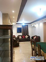 Ad Photo: Apartment 3 bedrooms 2 baths 130 sqm extra super lux in Faisal  Giza