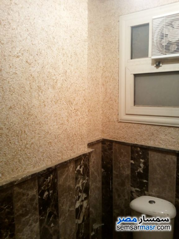 Photo 11 - Apartment 3 bedrooms 2 baths 130 sqm extra super lux For Sale Faisal Giza
