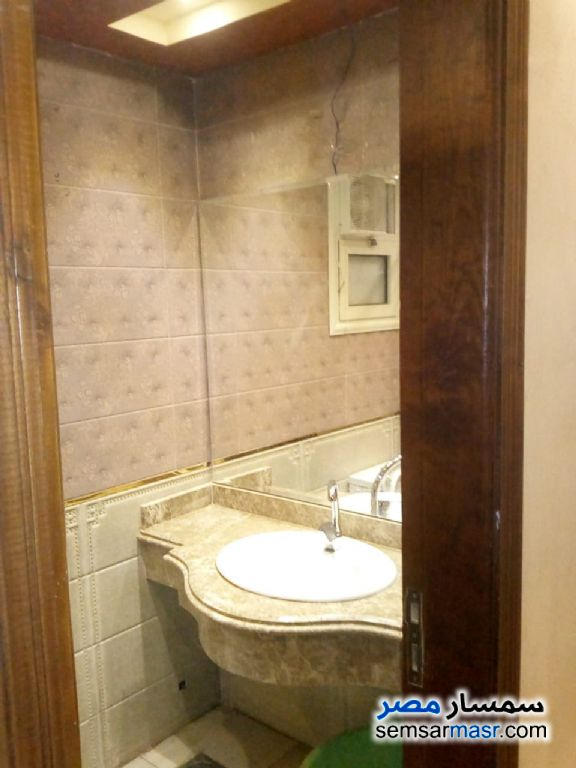 Photo 14 - Apartment 3 bedrooms 2 baths 130 sqm extra super lux For Sale Faisal Giza