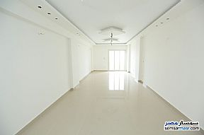 Ad Photo: Apartment 2 bedrooms 2 baths 130 sqm super lux in Sporting  Alexandira