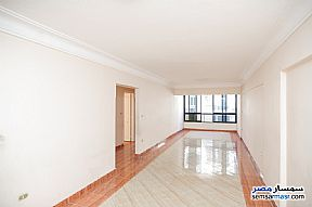 Ad Photo: Apartment 2 bedrooms 1 bath 130 sqm super lux in Fleming  Alexandira