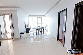Apartment 3 bedrooms 1 bath 130 sqm extra super lux For Sale Camp Caesar Alexandira - 10