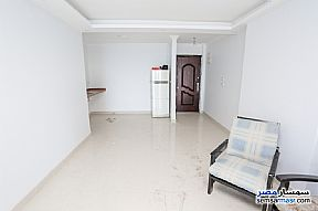 Apartment 3 bedrooms 1 bath 130 sqm extra super lux For Sale Camp Caesar Alexandira - 12