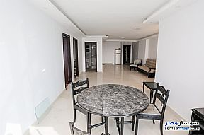 Apartment 3 bedrooms 1 bath 130 sqm extra super lux For Sale Camp Caesar Alexandira - 5