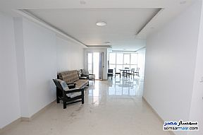 Apartment 3 bedrooms 1 bath 130 sqm extra super lux For Sale Camp Caesar Alexandira - 9