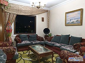 Apartment 3 bedrooms 1 bath 130 sqm lux For Sale Al Manial Cairo - 3