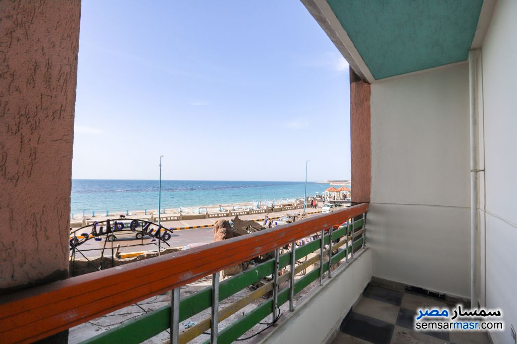 Photo 1 - Apartment 3 bedrooms 1 bath 130 sqm lux For Sale Miami Alexandira
