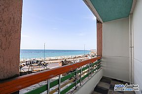 Apartment 3 bedrooms 1 bath 130 sqm lux For Sale Miami Alexandira - 1