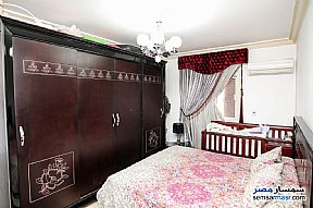 Apartment 3 bedrooms 2 baths 134 sqm super lux For Sale Smoha Alexandira - 10