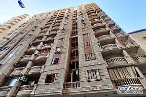 Apartment 3 bedrooms 2 baths 134 sqm super lux For Sale Smoha Alexandira - 19