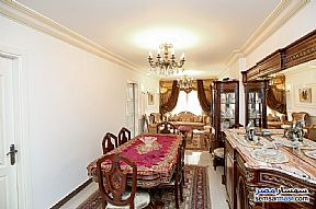 Apartment 3 bedrooms 2 baths 134 sqm super lux For Sale Smoha Alexandira - 2