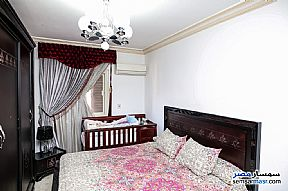 Apartment 3 bedrooms 2 baths 134 sqm super lux For Sale Smoha Alexandira - 9