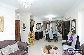 Ad Photo: Apartment 3 bedrooms 2 baths 135 sqm in Al Lbrahimiyyah  Alexandira