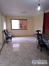 Ad Photo: Apartment 2 bedrooms 1 bath 135 sqm super lux in Faisal  Giza