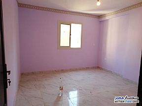 Apartment 3 bedrooms 2 baths 135 sqm extra super lux For Sale Faisal Giza - 3