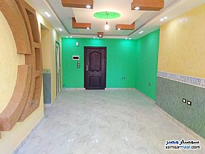 Apartment 3 bedrooms 2 baths 135 sqm extra super lux For Sale Faisal Giza - 2