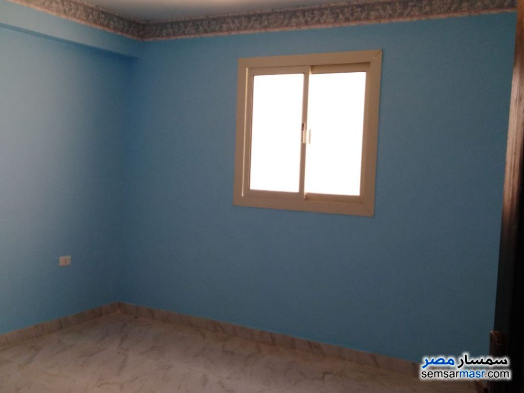 Photo 12 - Apartment 3 bedrooms 2 baths 135 sqm extra super lux For Sale Faisal Giza