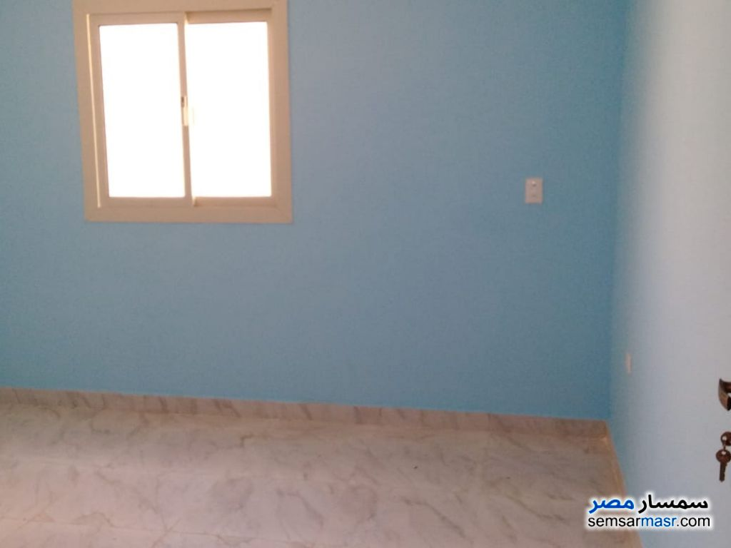 Photo 5 - Apartment 3 bedrooms 2 baths 135 sqm extra super lux For Sale Faisal Giza