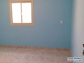 Apartment 3 bedrooms 2 baths 135 sqm extra super lux For Sale Faisal Giza - 5
