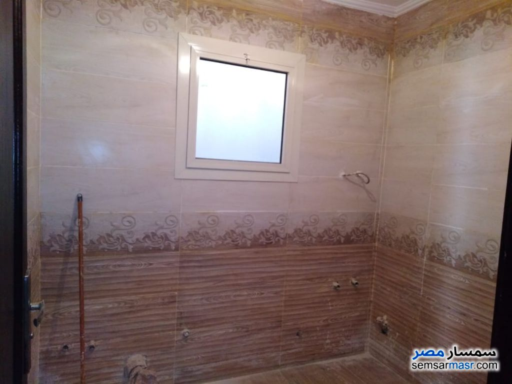 Photo 14 - Apartment 3 bedrooms 2 baths 135 sqm extra super lux For Sale Faisal Giza
