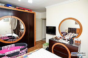 Apartment 3 bedrooms 2 baths 135 sqm super lux For Sale Sidi Gaber Alexandira - 14