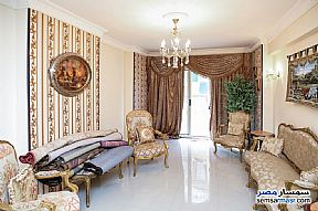Apartment 3 bedrooms 2 baths 135 sqm super lux For Sale Sidi Gaber Alexandira - 2