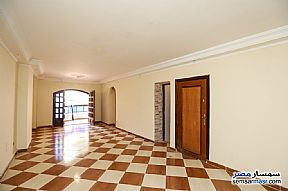 Ad Photo: Apartment 3 bedrooms 2 baths 135 sqm lux in Miami  Alexandira