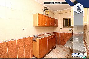 Ad Photo: Apartment 3 bedrooms 1 bath 135 sqm lux in Sidi Gaber  Alexandira