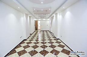Ad Photo: Apartment 3 bedrooms 1 bath 135 sqm super lux in Miami  Alexandira