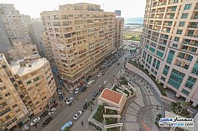Apartment 2 bedrooms 2 baths 136 sqm super lux For Sale San Stefano Alexandira - 15