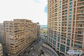 Apartment 2 bedrooms 2 baths 136 sqm super lux For Sale San Stefano Alexandira - 3