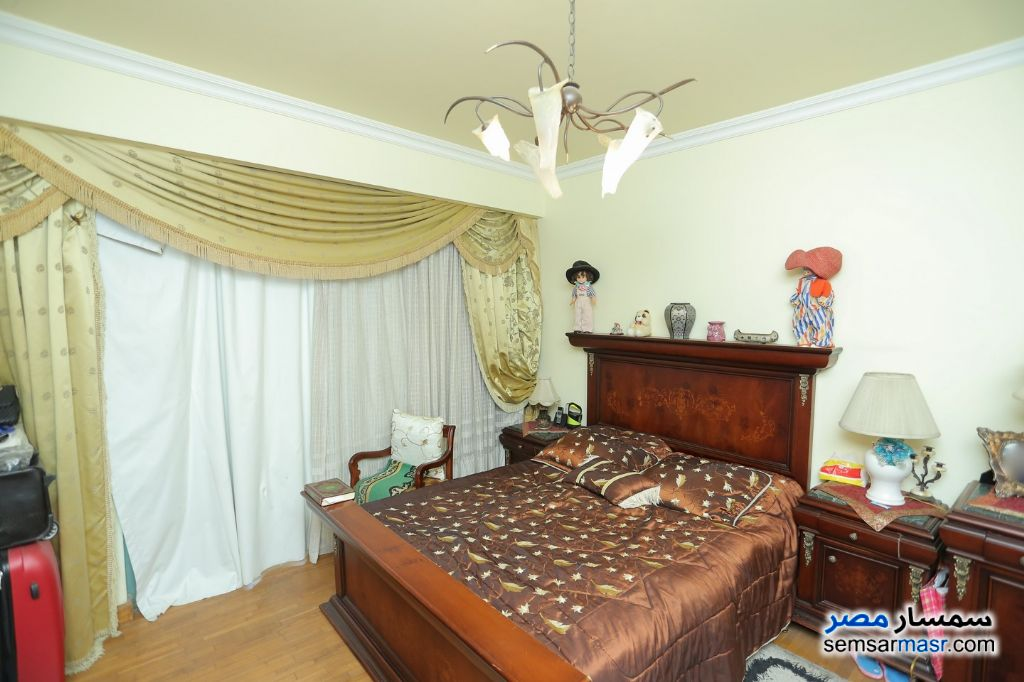 Photo 7 - Apartment 2 bedrooms 2 baths 136 sqm super lux For Sale San Stefano Alexandira