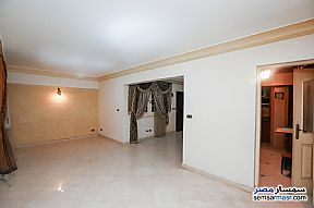 Ad Photo: Apartment 3 bedrooms 1 bath 136 sqm super lux in Gianaclis  Alexandira