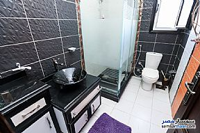 Apartment 3 bedrooms 1 bath 136 sqm super lux For Sale Smoha Alexandira - 7