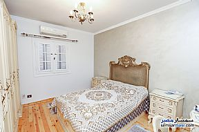 Apartment 3 bedrooms 1 bath 136 sqm super lux For Sale Smoha Alexandira - 9