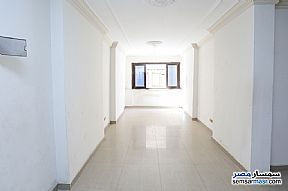 Ad Photo: Apartment 3 bedrooms 2 baths 136 sqm super lux in Cleopatra  Alexandira
