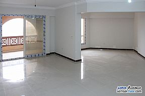 Ad Photo: Apartment 3 bedrooms 2 baths 140 sqm super lux in Montazah  Alexandira