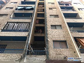 Apartment 3 bedrooms 1 bath 140 sqm extra super lux For Sale Mandara Alexandira - 20