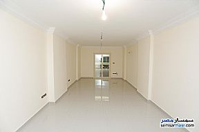 Ad Photo: Apartment 6 bedrooms 1 bath 140 sqm super lux in Glim  Alexandira