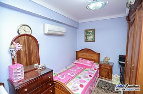 Apartment 3 bedrooms 2 baths 140 sqm extra super lux For Sale Smoha Alexandira - 8