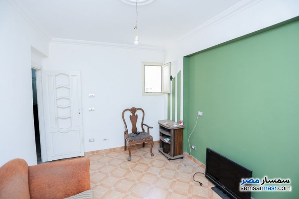 Photo 10 - Apartment 3 bedrooms 1 bath 140 sqm For Sale Fleming Alexandira