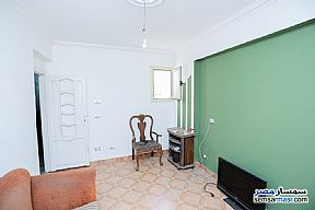 Apartment 3 bedrooms 1 bath 140 sqm For Sale Fleming Alexandira - 10