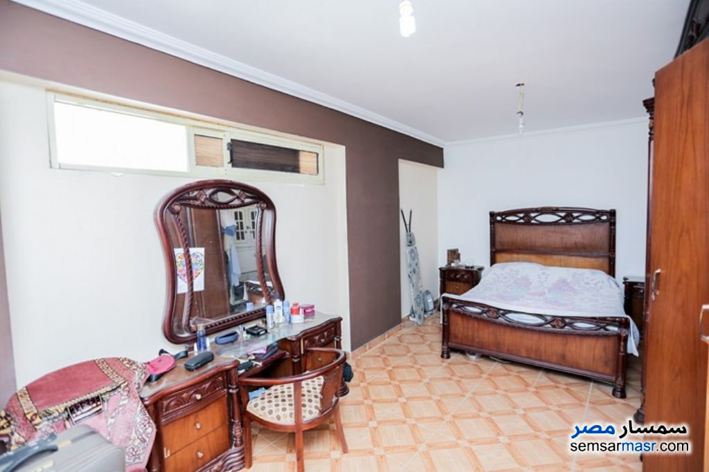 Photo 11 - Apartment 3 bedrooms 1 bath 140 sqm For Sale Fleming Alexandira