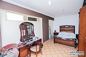 Apartment 3 bedrooms 1 bath 140 sqm For Sale Fleming Alexandira - 11