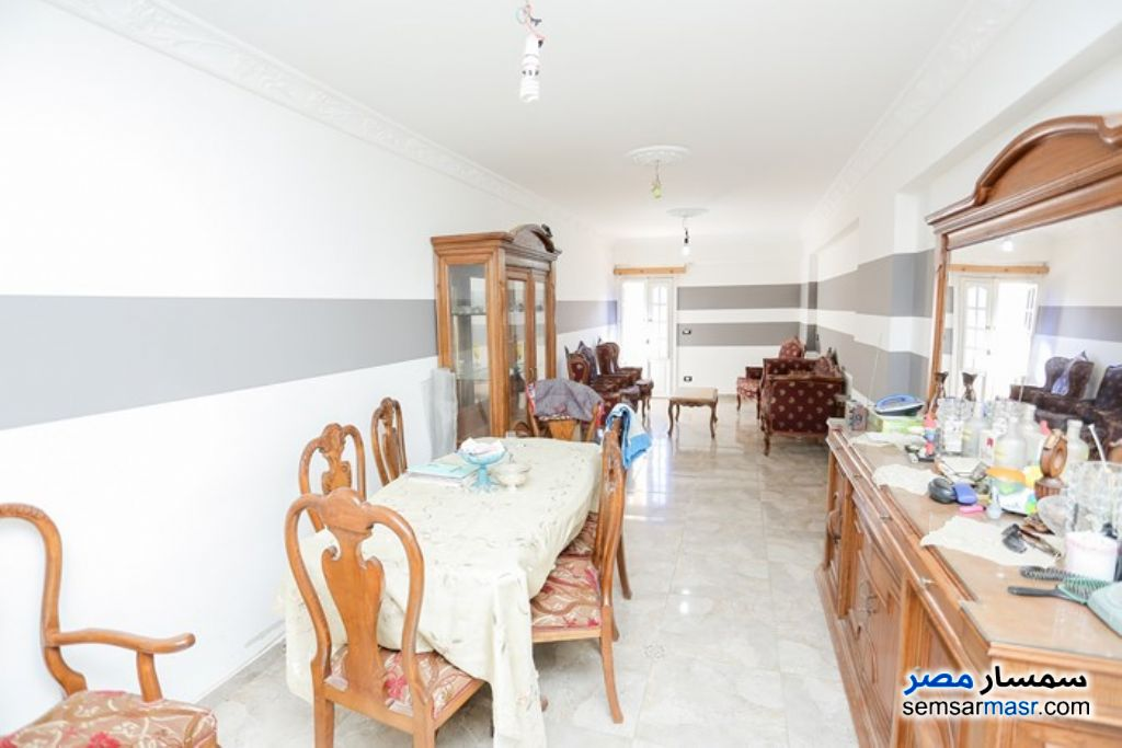 Photo 1 - Apartment 3 bedrooms 1 bath 140 sqm For Sale Fleming Alexandira
