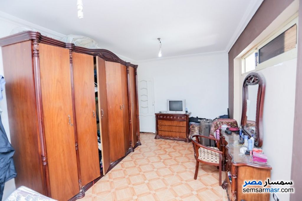Photo 12 - Apartment 3 bedrooms 1 bath 140 sqm For Sale Fleming Alexandira